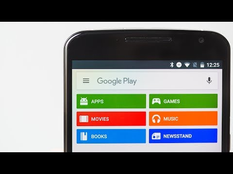 how to install play store in tizen os z2,z1,z3 and install android apps