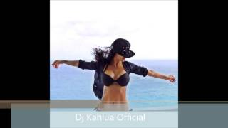 Dj Kahlua - Deep Sound Of Ibiza 2k14