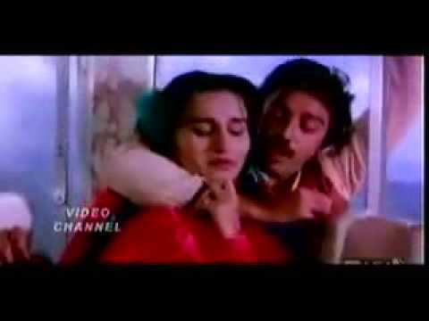 Kishore - Kitne Bhi Tu Karle Sitam - Sanam Teri Kasam [1982]
