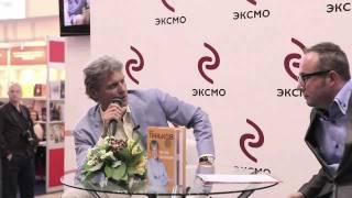 олег Тиньков -
