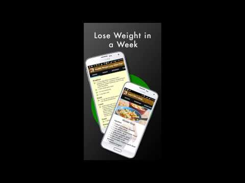 Slender blend weight loss reviews photo 4