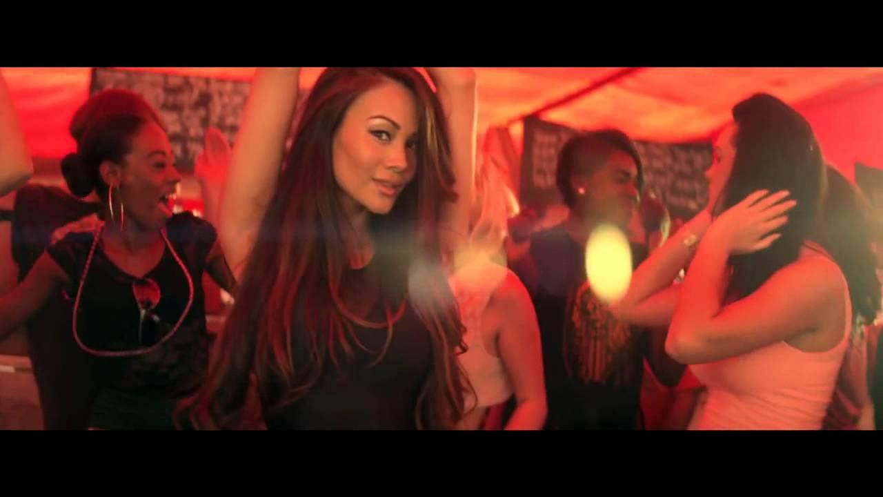 High Heels - Jaz Dhami Feat. Yo Yo Honey Singh