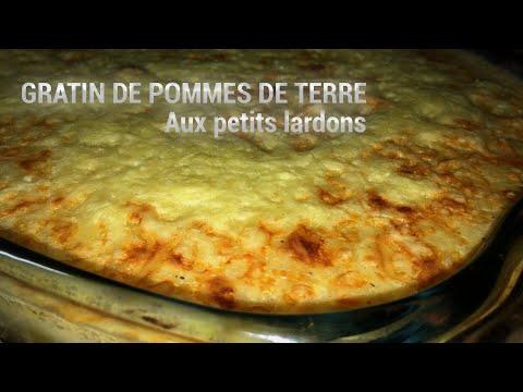 gratin-de-pomme-de-terre-aux-petits-lardons.