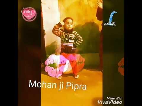 Satake roj khada karela bhojpuri videos ((mkj))