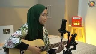 Download Lagu Lelaki cadangan - regita cover mp3