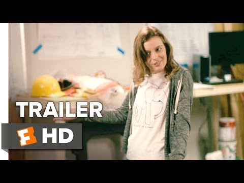Don't Think Twice  1 2016  KeeganMichael Key, Gillian Jacobs Movie HD
