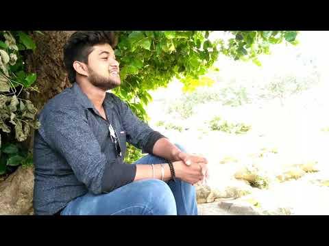Ae Mere Humsafar - Mithoon and Tulsi kumar// All Is Well // Ayush Kesharwani..