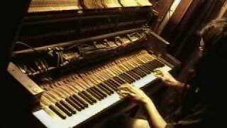 Beatles- Yesterday- Solo Piano Ballad (acoustic piano)