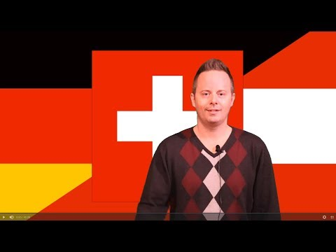 Achtung, DASH! Introducing the Dash Embassy DACH