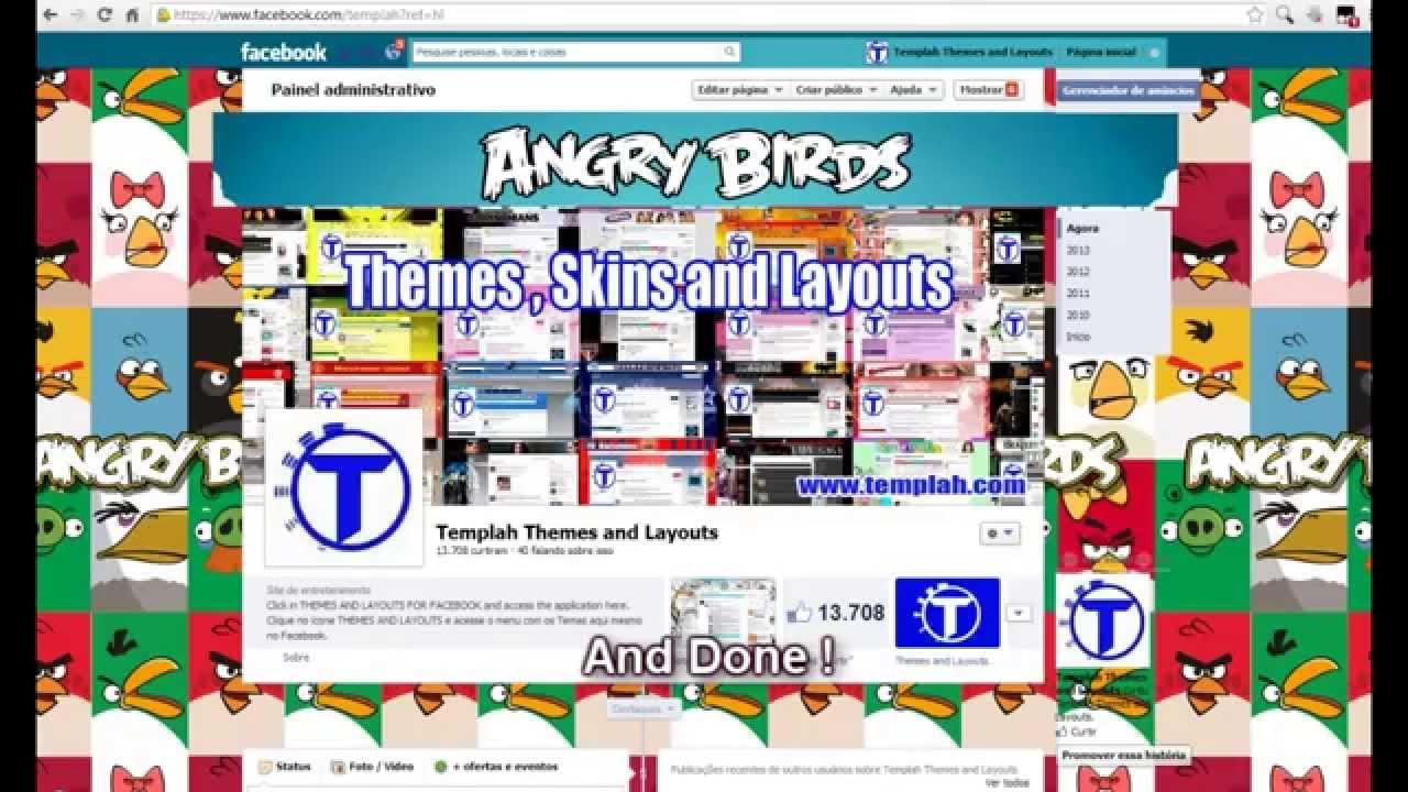 Google chrome themes justin timberlake - Google Chrome Themes Justin Timberlake 56