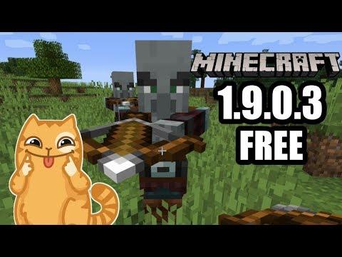 minecraft 1.3 apksum
