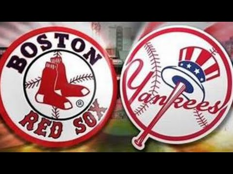 New York Yankees vs. Boston Red Sox FREE LIVE STREAM (9/6/19): How to watch AL East rivalry, MLB baseball ...