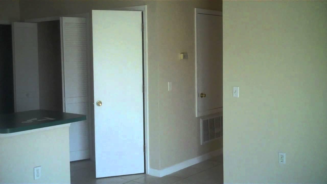 Casa para la venta  63900 3 habitaciones con 2baos en