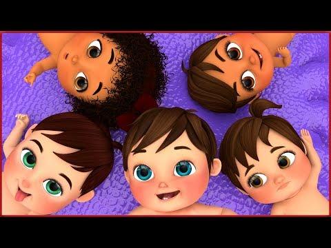 🔴 Baby Song , Baby Shark Dance  + More Nursery Rhymes & Kids Songs    Banana Cartoon