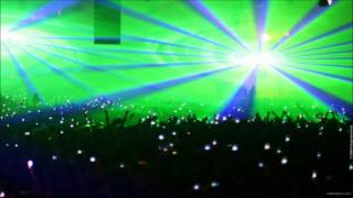 Techno Trance - Trance Night Anthem