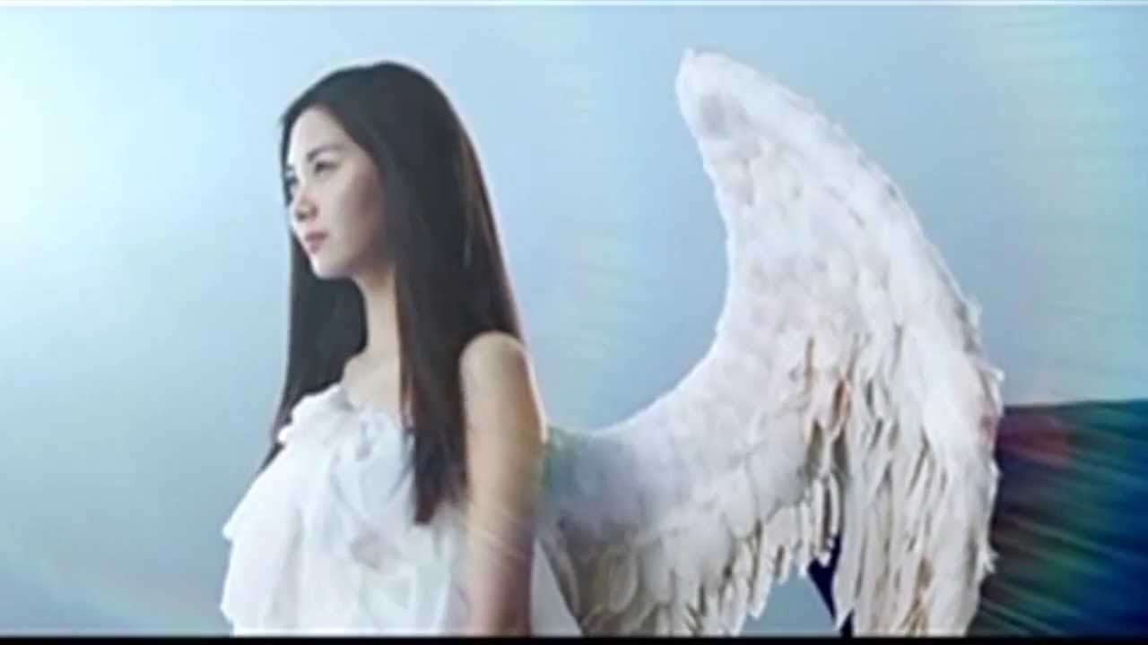 Seohyun Luhan dating 2014