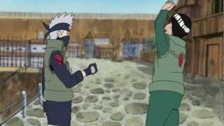 Funny Naruto Shippuuden 720p Sub - 219.mp4