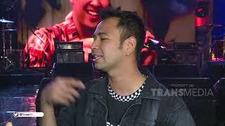INSERT - Ada Apa Dengan Raffi Ahmad Dan Angela Lee?  (9/10/19)