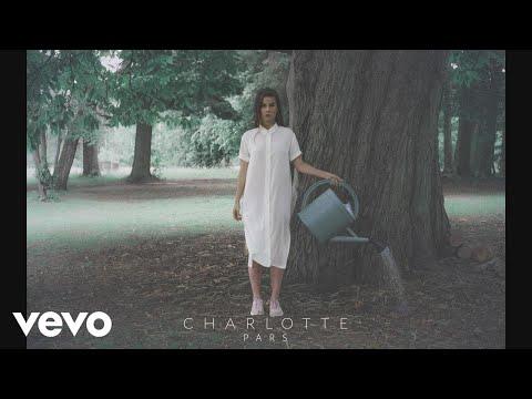 Charlotte - Pars