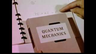 The Hydrogen Atom as viewed by Quantum Mechanics 1963 by Pro Truth