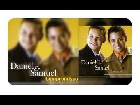DANIEL COMPROMISSO CD GRATIS GRÁTIS SAMUEL DOWNLOAD