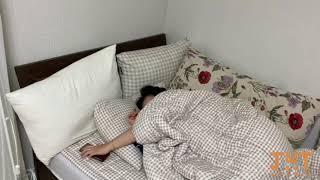 영희의 주말(식품첨가물수업/동기유발영상)