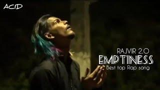 RAJVIR 2.O-EMTINES  Best rap song Hindi  ACID