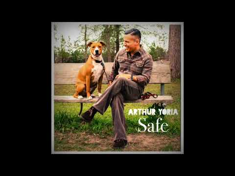 Safe by Arthur Yoria
