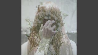 Макс Барских – Проси любовь