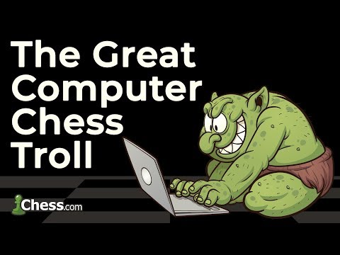 Chess Engine Leela vs Chiron: Computer Chess Championship