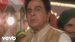 Kurte Ki Banhiya - Qila | Udit Narayan | Amit Kumar | Preeti Uttam Singh