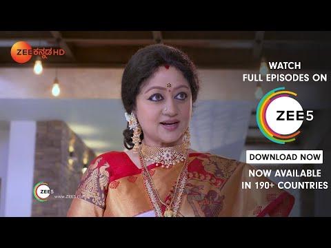 Paaru | Episode - 20|Best Scene | 28 Dec 2018| #ZeeKannada Serial