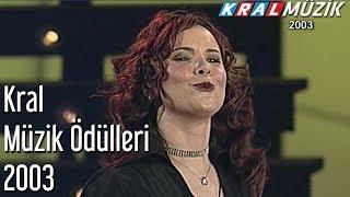 Baixar 2003 Kral Müzik Ödülleri
