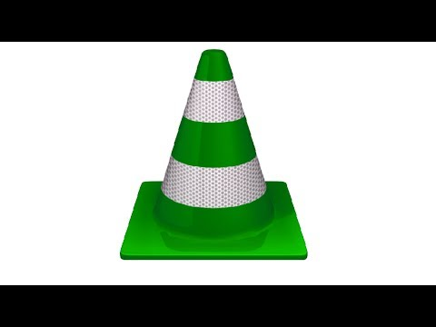 How To Change VLC Player Skins, Themes