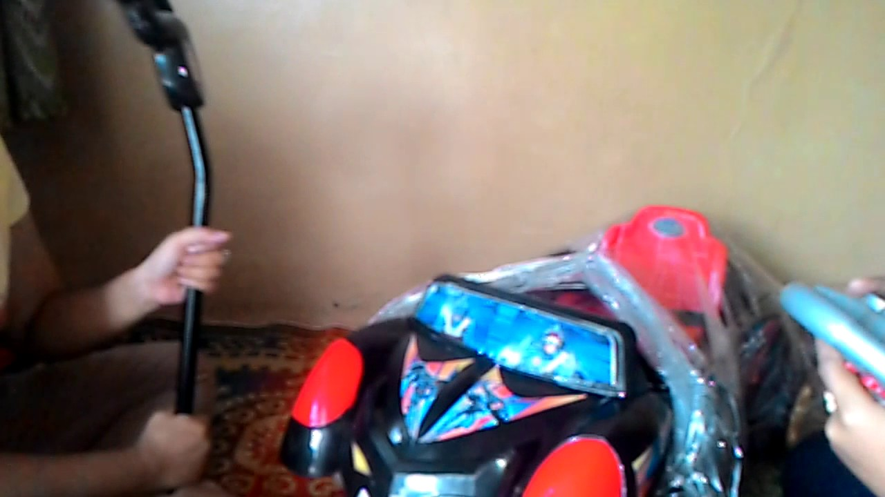 Hadiah Mobil Mobilan Dorong Mainan Anak Anak YouTube