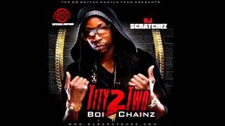 2 Chainz Ft.The Weeknd - Like Me - Titty Boi 2 Two Chainz Mixtape