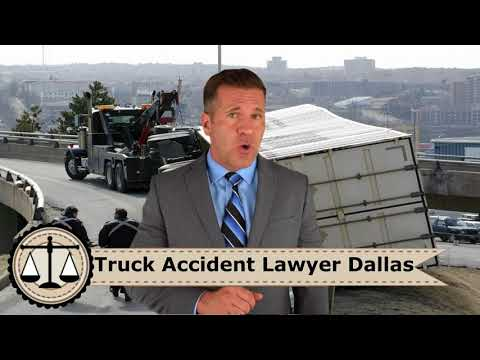 truck-accident-lawyer-dallas