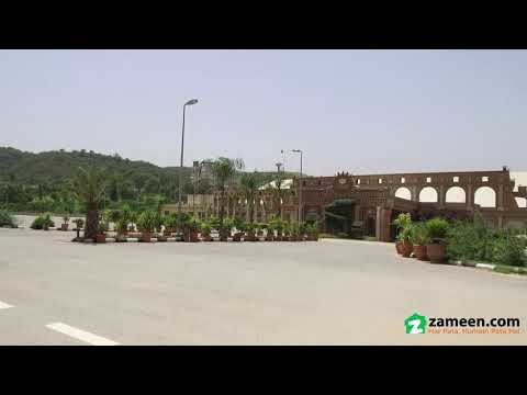 10-marla-residential-plot-for-sale-in-bahria-garden-city-bahria-town-rawalpindi