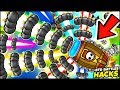 THE NEW INSANE BOMBER SHIP UPGRADE - NEW TOWER | Bloons TD Battles Hack/Mod (BTD Battles)