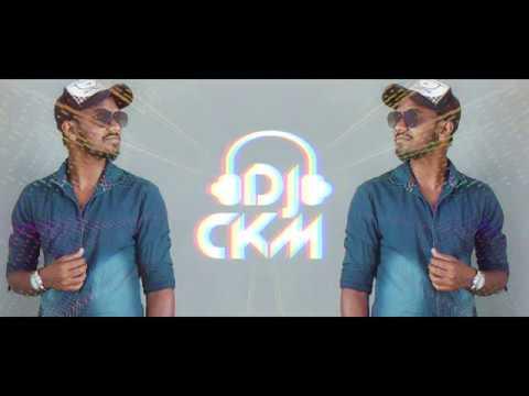 Sahaab Nagpuri Feat. DJ CKM | Nai Jeena Sad Rap Song | Hip Hop Dance Music | Remix Khortha HD Video