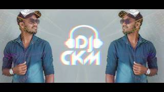 Video Sahaab Nagpuri Feat. DJ CKM | Nai Jeena Sad Rap Song | Hip Hop Dance Music | Remix Khortha HD Video download MP3, 3GP, MP4, WEBM, AVI, FLV Oktober 2018