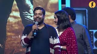 Tenali Rama Krishna BA BL Pre Release Full Event    Sandeep Kishan    Movie Volume