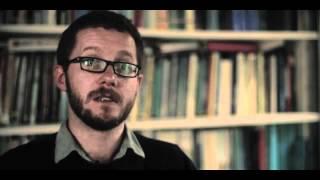 97% Owned - Monetary Reform documentary - YouTube.mp4