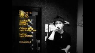 MY FAVORITE SONGS Vol.40  サーチライト/玉置浩二(Cover)