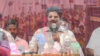 Tamil Christian Praise and Worship by Pr.Lucas sekar on Power IPC silver jubilee celebration