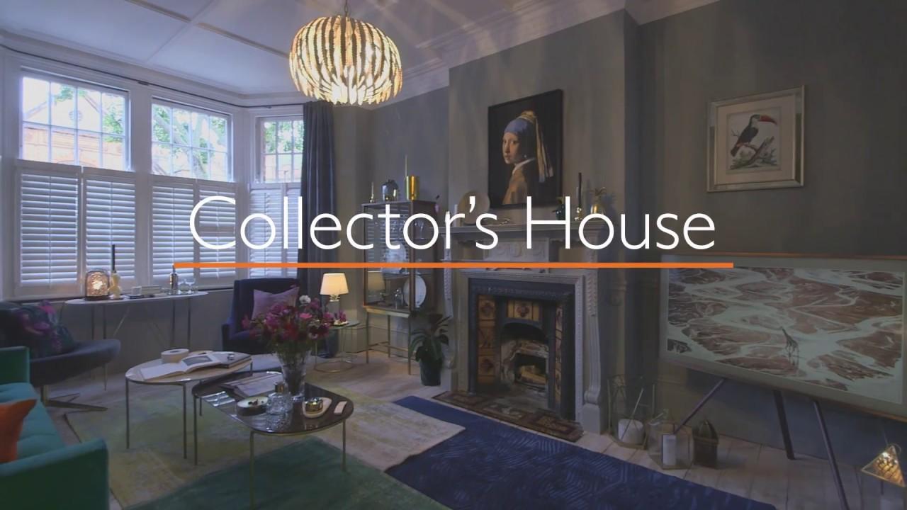daf879af70b Collector s House