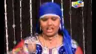 Ruby taj qawwali  Chalo Taj Piya ko Dulha banao