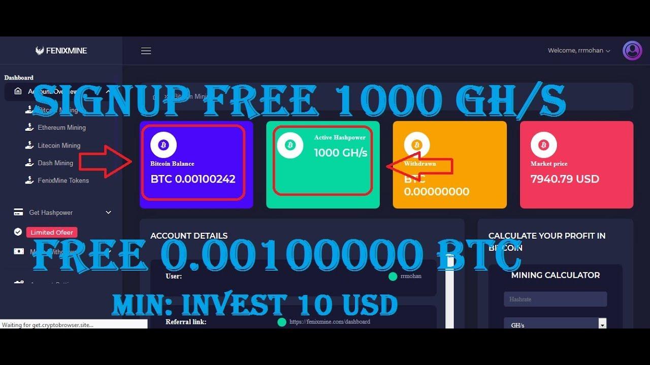 bitcoin lusso