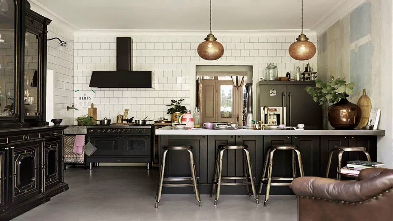 kitchen design queens ny - youtube