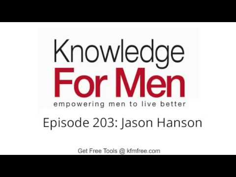 Jason Hanson: CIA Skills that Can Save Your Life